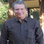 Stephen O. Davis