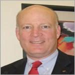 William L. Carveth