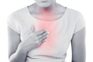What is the Best Diet for Heartburn?