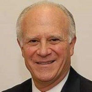 John E. Garry