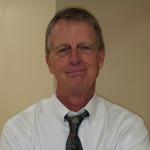 Patrick D. Ginn